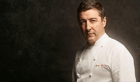 meilleur cuisine du monde classement qui est joan roca le plus grand chef d 39 espagne pardi