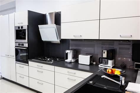 cuisine moderne fabrication darmoires de cuisine
