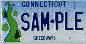Dmv Ct Vanity Plates by Appalachian Mountain Club S Equipped Environmental