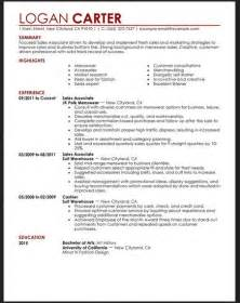 sle resume for entry level retail sales associate automotive sales resume objective ebook database