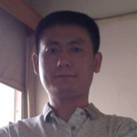 Qinghua Tao Doctor Philosophy Tsinghua University