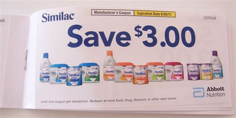 Similac Alimentum Coupons 2018 Cyber Monday Deals On