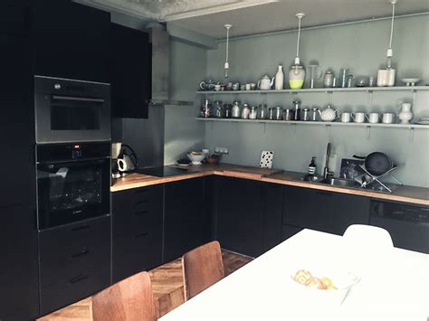 conforama cuisine plan de travail comment personnaliser sa cuisine ikea ma récréation