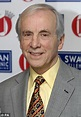 Fawlty Towers' Andrew Sachs to join EastEnders cast next ...