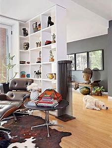 Modern, Furniture, Elegant, Decorating, Ideas, For, Small, Spaces, With, Budget