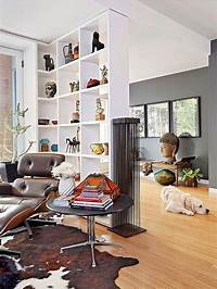 decorating ideas for small spaces Modern Furniture: Elegant Decorating Ideas for Small ...