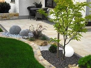 Sitzplätze Im Garten : terrassenbau im raum kassel der andere garten von andreas kropf der andere garten ~ Eleganceandgraceweddings.com Haus und Dekorationen