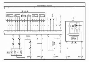 wiring diagram for 1999 toyota corolla o wiring diagram With toyota echo radio wiring diagram toyota free engine image for user