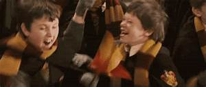 Harry Potter Win GIF - Find & Share on GIPHY