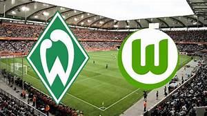 Werder Bremen Bettwäsche : sv werder bremen vs wolfsburg prediction preview soccer picks free soccer predictions ~ A.2002-acura-tl-radio.info Haus und Dekorationen