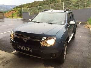 Voiture Dacia Occasion : voiture occasion dacia duster voiture dacia duster occasion diesel 2014 31571 km voiture ~ Maxctalentgroup.com Avis de Voitures