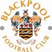 FC Blackpool - English football fan chants and songs