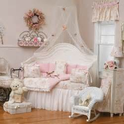 shabby chic bedroom ideas pink shabby chic bedroom pink shabby chic bedroom design ideas bedroom design catalogue