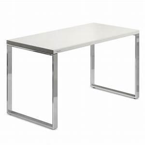 Table Haute En Verre : table hauteur 110 ikea ~ Teatrodelosmanantiales.com Idées de Décoration