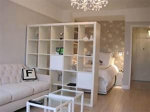 Meine Wohnung Einrichten : wohnung einrichten beispiele deneme ama l ~ Markanthonyermac.com Haus und Dekorationen