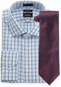 Modern It Resume Mixing Shirt Tie Patterns With 8 Examples Primer