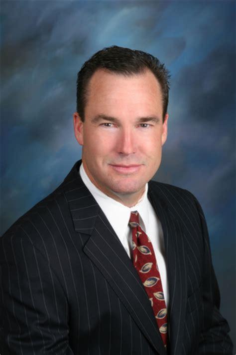 lawyer christopher kreeger roseville ca attorney avvo