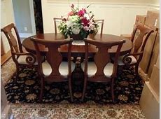 Featured Furniture by Consignment in Seattle, WA