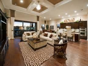 open floor house plans one story third floor one story open floor house plans floor plans one story mexzhouse