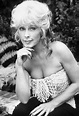 65 Sexy Stella Stevens Pictures Demonstrate That She Has ...