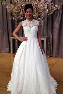 1000 images about say yes to the dress on pinterest for Wedding dress atlanta