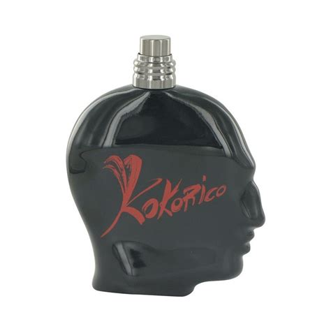jean paul gaultier kokorico 100 ml 163 16 95