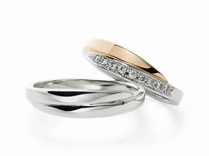 wedding rings that connect ajewelrystyle With connecting wedding rings