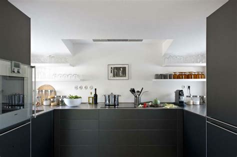 A Fishermans Cottage Designed With A Modern Vision by A Fisherman S Cottage Designed With A Modern Vision
