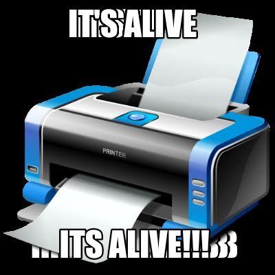 College Printer Meme - college printer meme all the best printer in 2018