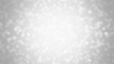 white glitter background   hd backgrounds