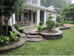 Front Porch Landscaping Ideas Photos by Front Porch Landscaping Pictures And Ideas