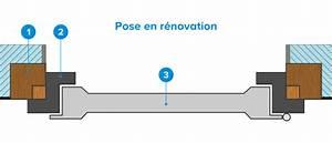 Poser Une Porte D Entrée En Rénovation : pr parer la pose d une porte d entr e castorama ~ Dailycaller-alerts.com Idées de Décoration