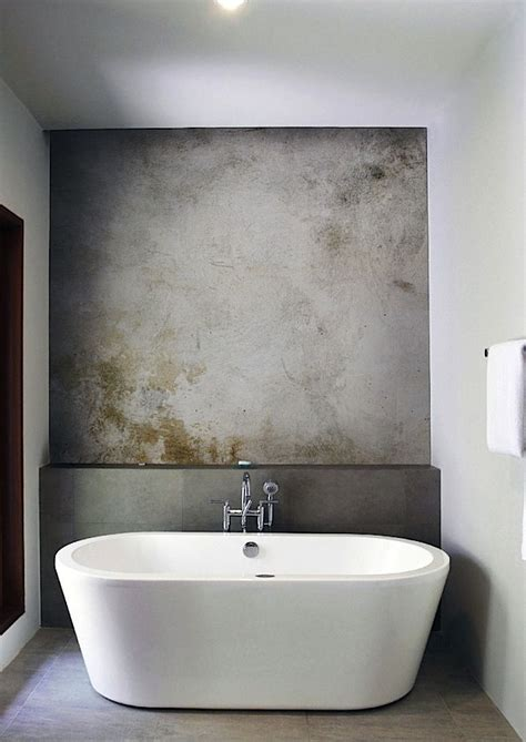 amazing concrete bathroom designs concrete bathroom