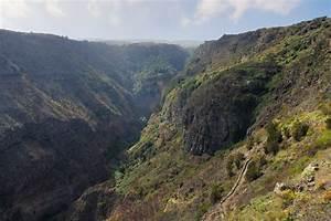 Archivo:Barranco de Ruíz 2 jpg Wikipedia, la enciclopedia libre