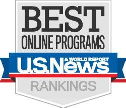 mba programs    news