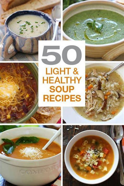 easy fall soup recipes pinterest the world s catalog of ideas
