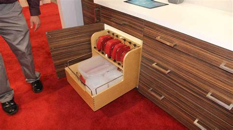 kitchen drawer organizing ideas organize your kitchen drawers once and for all home tips 4727