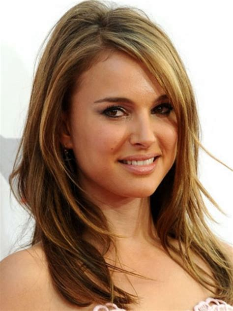medium length hairstyles   faces women hairstyles