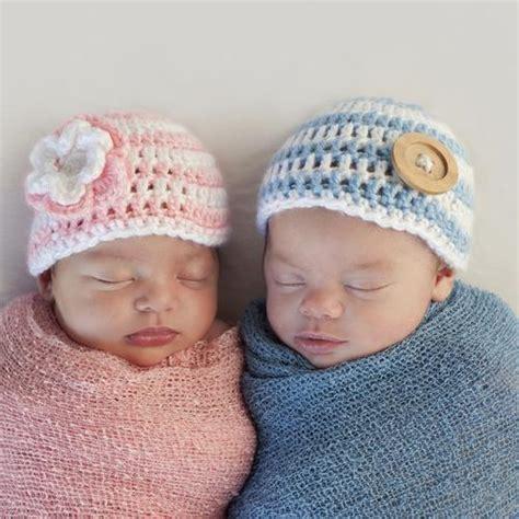 accouchement si鑒e voie basse 8 différents types d 39 accouchement ooreka