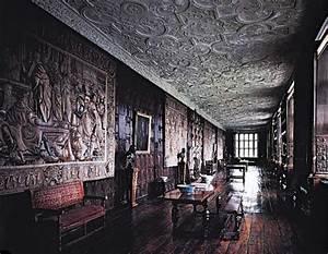 Interior Design Britannica