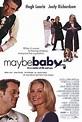 Maybe Baby (film) - Wikipedia
