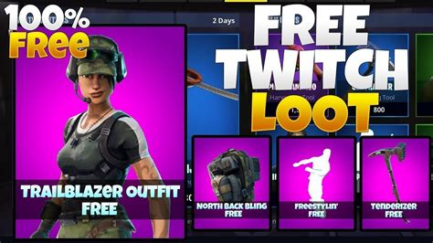 skin loot  fortnite  exclusive