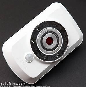 D Link Kamera : d link dcs 942l enhanced wireless n day night cloud camera review goldfries ~ Yasmunasinghe.com Haus und Dekorationen