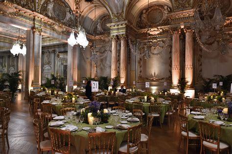 fiscalité chambre d hotes dîner de gala 2014 les amis du musée d 39 orsay