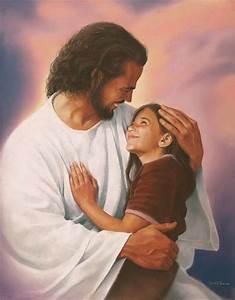 Liturgia del giorno: Audio salmo 13 (12)   Alla ricerca ...