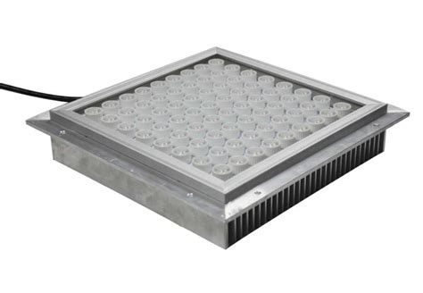 canapé lits 70 watt canopy light smart led solutions