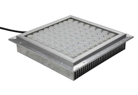 canap駸 lits 70 watt canopy light smart led solutions