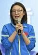 吳怡玎 - 台灣選舉維基百科 VoteTW