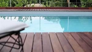 Steine Für Poolumrandung : holzterrasse holz design simon alber youtube ~ Articles-book.com Haus und Dekorationen