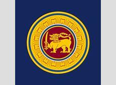 FileSri Lanka Cricket Cap Insigniasvg Wikipedia
